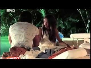 Каникулы в Мексике 2. Ночь на Вилле (14 Серия от VEGAS в 2012)