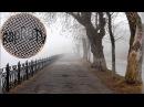 Nesterov Prod - Instrumental Inspiring Hip Hop Guitar Rap Beat 2015 - Минусовка
