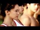 Корейский клип, Korean Klip