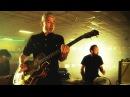 JD McPherson | Head Over Heels (OFFICIAL VIDEO)