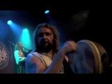 RAPALJE - Glen Coe The Pumpin's Fancy Crossing The Minch