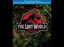 Парк Юрского периода 2: Затерянный мир (1997) - фильм полностью - 1080p