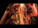 Dolibox - Grosse fatigue (video edit)