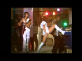 ABBA So Long (Made in Sweden for Export 1975) HD - MAX HQ