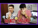 The Dizzy Challenge HalBer