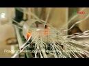Оборудование для производства композитной стеклопластиковой арматуры ИНЕО 3