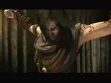 Prince of Persia The Two Thrones Godsmack - Sick of life