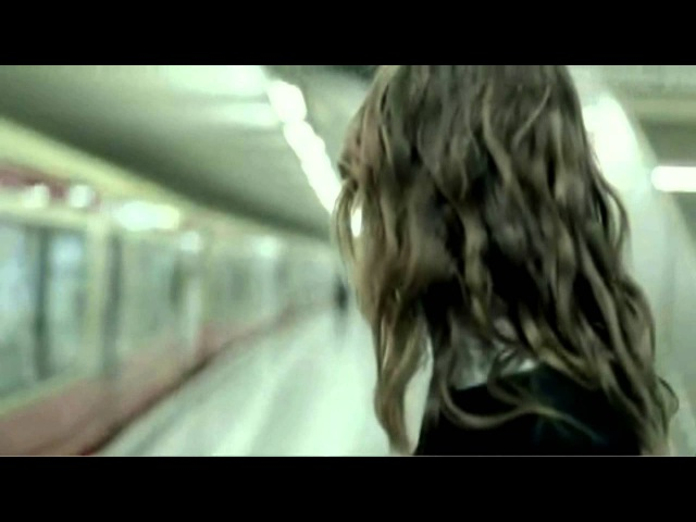 Emma Hewitt - These days are ours HD