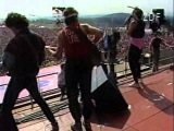 Gianna Nannini - Primadonna - Rock am Ring - 1985
