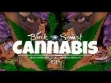 Black Smurf - Cannabis EP (Full Album)