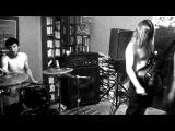 Septicaemia m (live) @ Haus of Rice 3.14.2014 (full set) brutal death metal