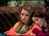 Сериал Disney - Ханна Монтана (Сезон 2 Серия 29) Я могу тебя засудить