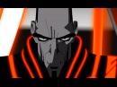 Трон Восстание Эпизод 4