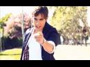 "Jorge Blanco - Voy por ti. Сериал ""Виолетта"" на Канале Disney"