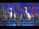 """""""Шарки и Бонс"""" - Хэллоуин. Сериал """"Джейк и пираты Нетландии"""" на Канале Disney"""