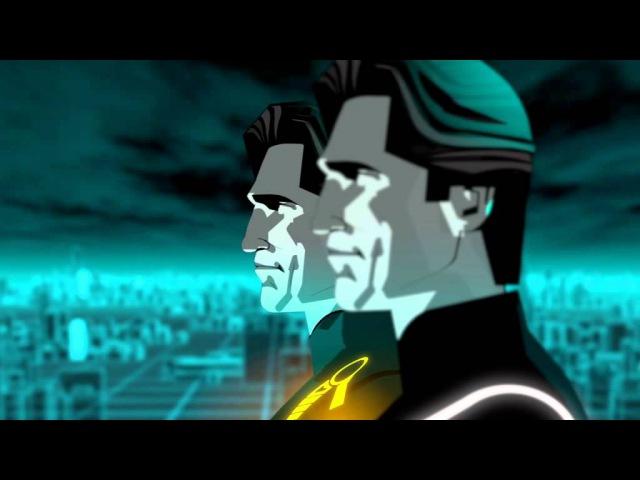 Трон: Восстание - Эпизод 1