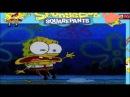 Спанч Боб, Губка боб HD Планктон! 1 сезон, 3 серия, 2 эпизод