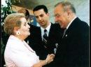 Agadadash Agayev - Heyder xalqim deyecek