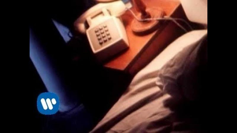 Depeche Mode - Shake The Disease (Remastered Video)