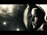 Underground Sounds 048   Atmospheric DeepDub House Mix  2014