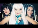 Winx Club - Song Trix Ru