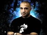 Paul Elstak mixed a happy hardcore megamix