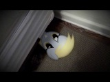 There's a pony under my bed (PIRL)