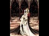 Ольви   Ангел и Демон