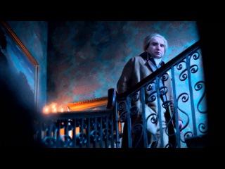 Jonathan Strange Mr Norrell: Launch Trailer - BBC One