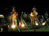 Alborada del Inka (Ялта 14.09.2012) - En la loma