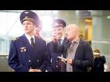Евгений Григорьев (Жека) - Завяжу я курить