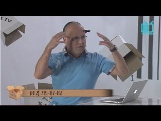 Эфир 17615 Нейроинтерфейс, проекты DARPA и антисмартфон