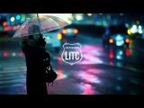 Santigold L.E.S Artistes (Huglife Remix)