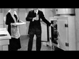 «Мой слуга Годфри» (1936): Трейлер / http://www.kinopoisk.ru/film/8252/