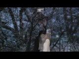 MV Lee Hyun