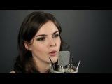 Nemo - Nightwish Cover (MoonSun) on Spotify &amp Apple