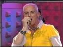 Scooter - Maria (I Like It Loud) (Live At Viva Tv 2003)