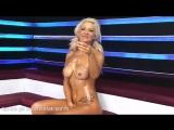 Jenn_fer_J_de_nude_show_480P