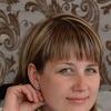 Zhenka Ionova