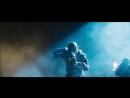 Трейлер фильма Бегущий в лабиринте 2 Испытания огнем