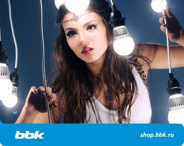 в магазине shop.bbk.ru.