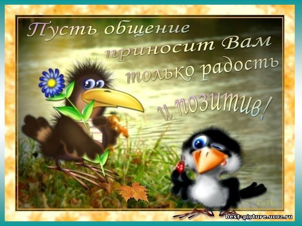 http://cs624031.vk.me/v624031256/2c2da/WIPq30cUTzc.jpg