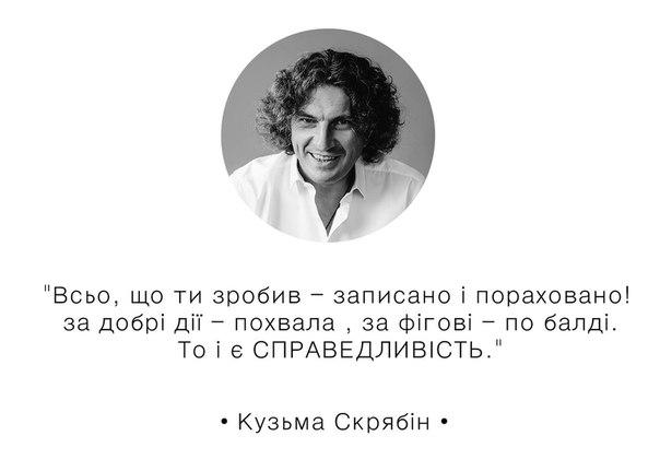 http://cs624031.vk.me/v624031285/23f19/YJCfFb2Lr1s.jpg