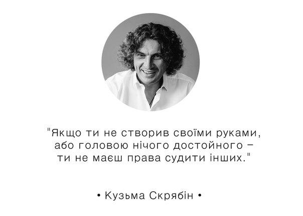 http://cs624031.vk.me/v624031285/23f23/786i0-RMedM.jpg