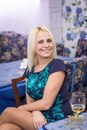 Марина Новикова. Фото №6