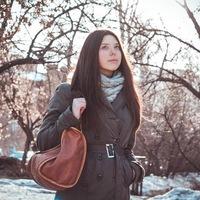 Татьяна Саларёва