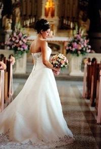 Свадебный букет невесты нижний новгород, казань опт цветы