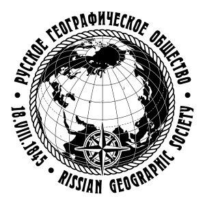 национальное географическое общество онлайн смотреть