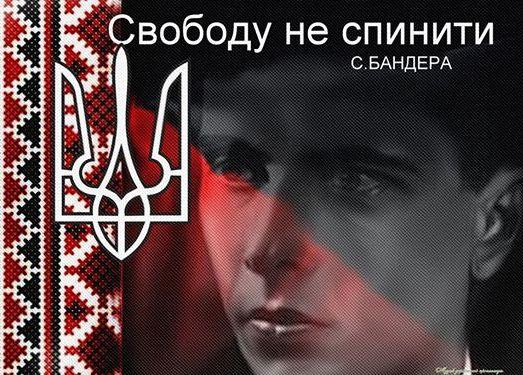 Минобороны проверяет информацию о возможном скором наступлении российских террористов - Цензор.НЕТ 9092