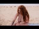 Lily Madison Красивые формы большой натуральной груди порно Boobs модели Booty Brazzers Big Tits актрисы